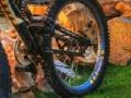 Die spel hidden fiets wiele lyn hoe om die aanlyn spel te speel die